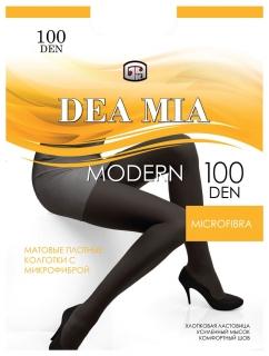 Колготки Dea Mia Modern 100 Den  Брестский чулочный комбинат