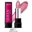 Помада для губ Queen Тон 205 Неделя моды