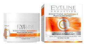 """Еveline крем """"Биоактивный витамин С""""  Eveline Cosmetics"""