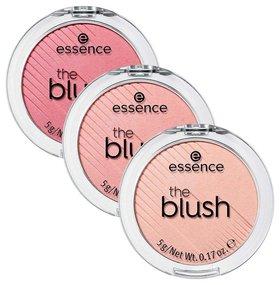 Румяна для лица The Blush  Essence