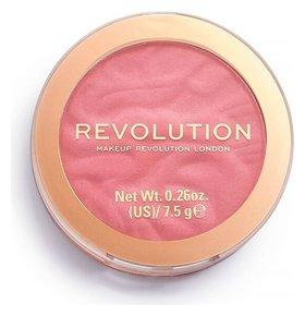 """Румяна для лица """"Blusher Reloaded""""  Makeup Revolution"""