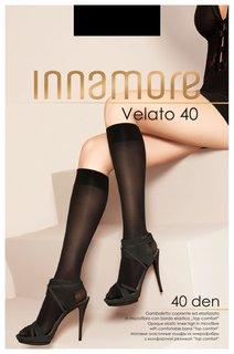 Гольфы Velato 40 Den  Innamore