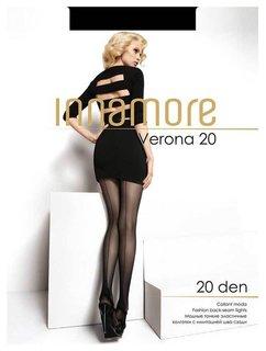 Колготки женские Verona 20 Den  Innamore