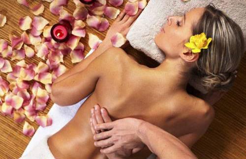 sensual orgasm massage aromaterapi homoseksuell massasje