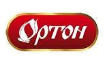 Ортон