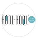 Bool-bool baby