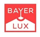 BayerLux
