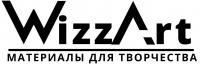 WizzArt