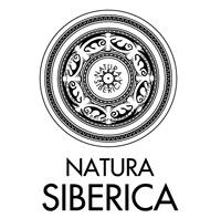 Tổng quan về thương hiệu mỹ phẩm Natura Siberica của Nga