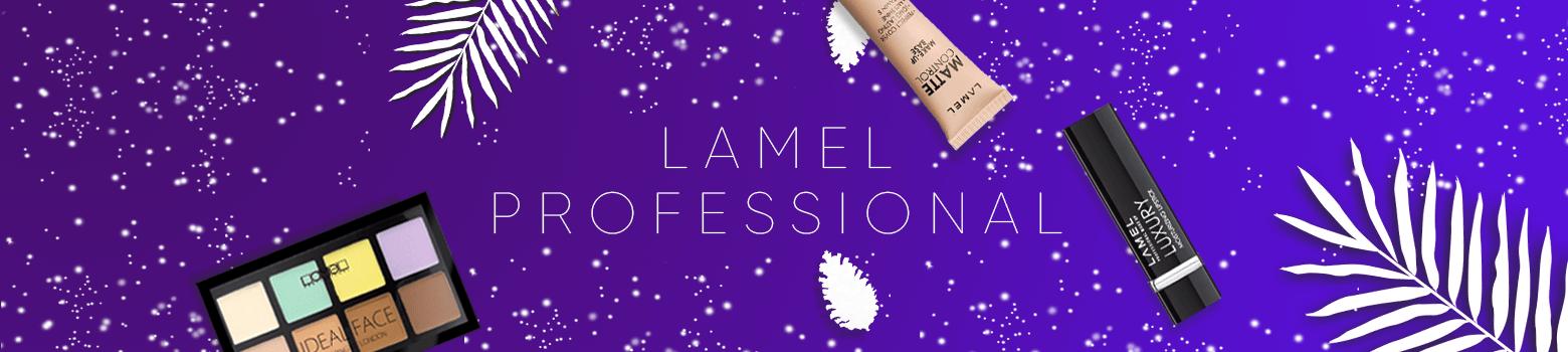Lamel Professional